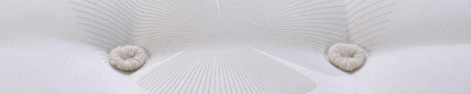 Imagen Detalle - Quercus® Soft