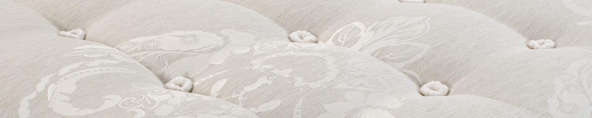 Imagen Detalle 2 - Mármara 27