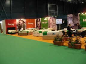 Foto3 - Stand Terxy - Normueble 2009