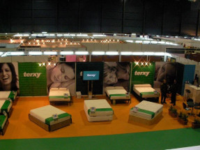 Foto4 - Stand Terxy - Normueble 2009