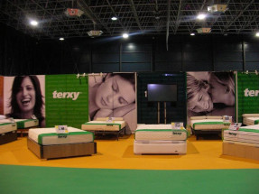 Foto5 - Stand Terxy - Normueble 2009