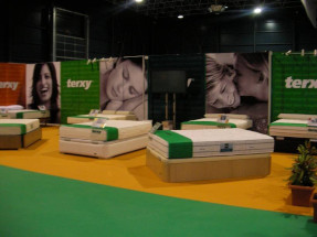 Foto6 - Stand Terxy - Normueble 2009