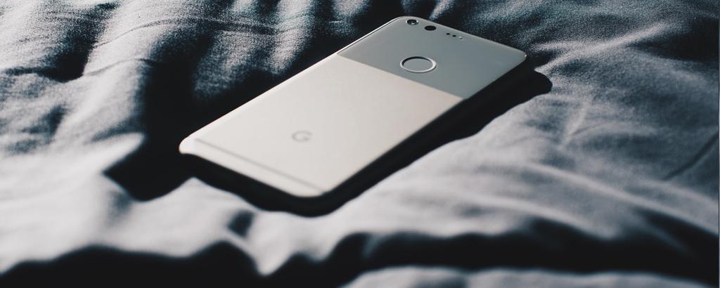 Gadgets Y Aplicaciones Para Dormir Mejor