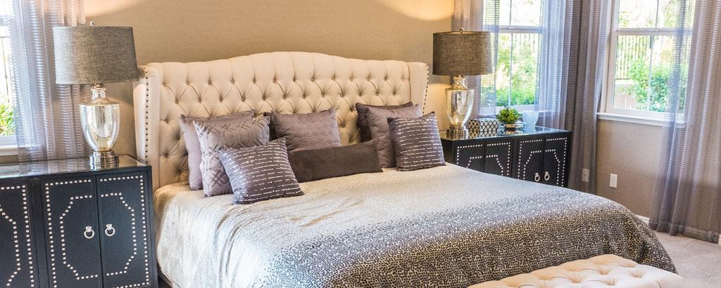 Dormitorio Perfecto: Top 5 De Imprescindibles