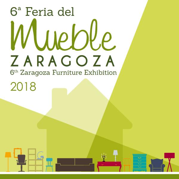 Zaragoza Revalida Su Posición Al Frente De Las Ferias Del Sector En España
