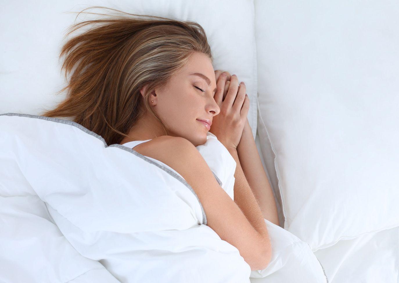 Hoy Es El Día Mundial Del Sueño!