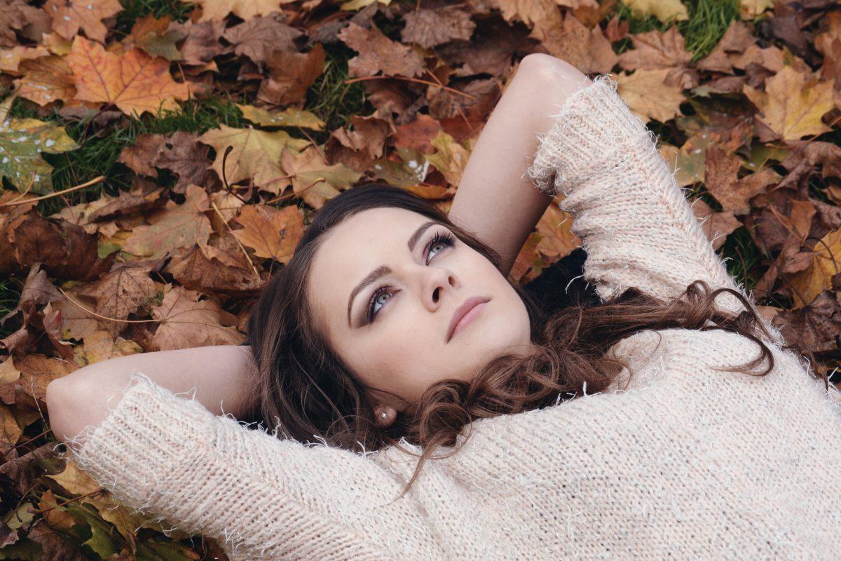 Que el otoño no afecte a tu descanso.