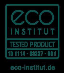 Ecoinstitut 01