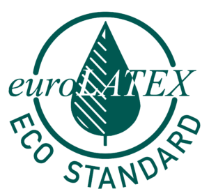 Eurolatex 01