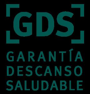 Gds 01