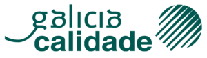 Galiciacalidade 01