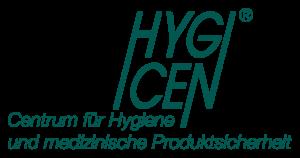 Hygcen 01