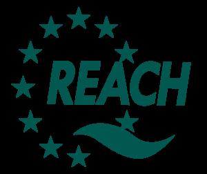 Reach 01