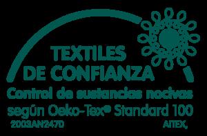 Textilesdeconfianza 01