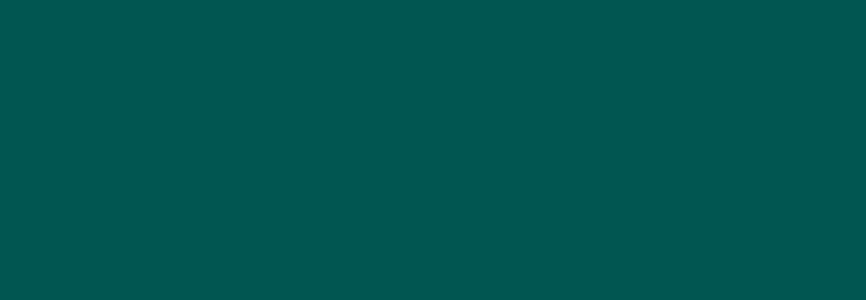 Terplús® - Núcleo Terplús® 38kg/m3