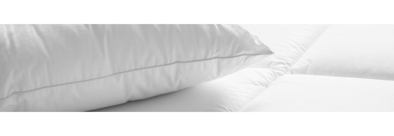 Pillows - Fibre
